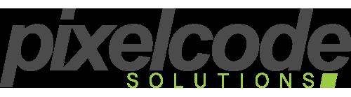 Pixelcode Solutions